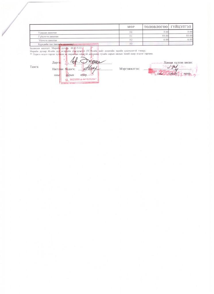 Dornogovi 10 sarin medee2 [1]